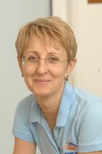 Mgr. Elena Reháková